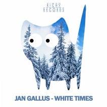 Jan Gallus - White Times