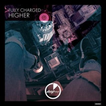 Fully Charged - Higher