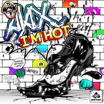 Ajax - I'm Hot