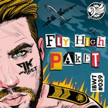 Paket - Fly High