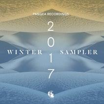 Robert Solheim, Chris Sterio, Sean McClellan, Alejandro R, Ezequiel Marotte, Sapiens, Rob Benninger - Winter Sampler 2017