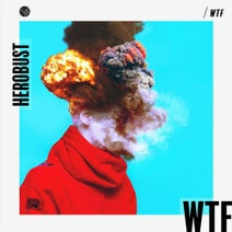 HeRobust - WTF