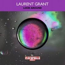 Laurent Grant - Look Around