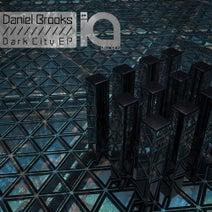 Daniel Brooks, Pablo Rocc, Ruben Brundell - Dark City EP