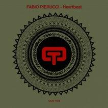 Fabio Pierucci - Heartbeat