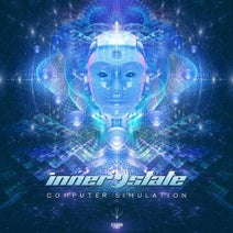 Inner State - Computer Simulation
