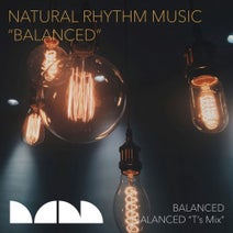 Natural Rhythm - Balanced