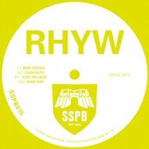 Rhyw - Sing Sin