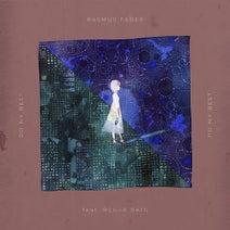 Rasmus Faber, Renae Rain - Do My Best (Remixes) [feat. Renae Rain]
