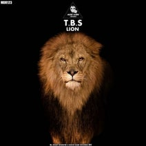 T.B.S - Lion
