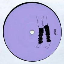DJ Legwarmer - Full On