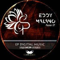 Eddy Malano - Passion