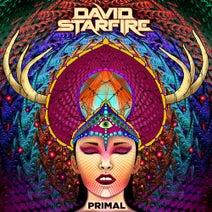 David Starfire, Justin Terranova - Primal