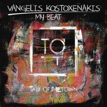Vangelis Kostoxenakis - My Beat