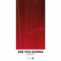 LOS BANDEROS - Are You Gonna