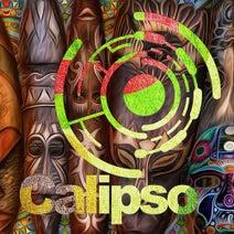 DJ Care - Welcome Tp The Jungle