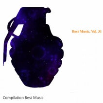 DMITRY HERTZ, Shurik, Gene A.P. - Best Music, Vol. 31 (Deluxe Version)