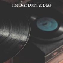 Subspace, Zalman Metzeller, Distributor, The Vector, Ra.Ma.Da.Sa., Andrey Pastushyn, MAD HUNTER, Kev, Eir, Edbox - The Best Drum & Bass Pt.019