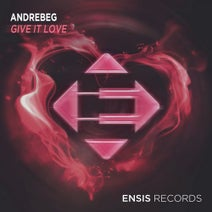 Andrebeg - Give It Love