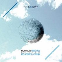 Mononoid - Wind Mee