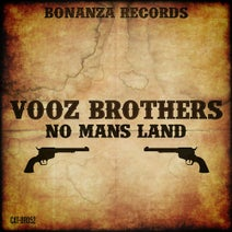 Vooz Brothers - No Mans Land