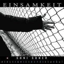 Soni Soner - Einsamkeit