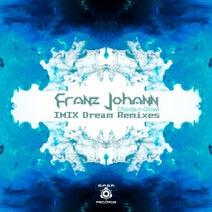 Imix, Franz Johann - Chords N Growl IMIX Dream Remix