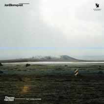 Jan Blomqvist - Disconnected - Part Three