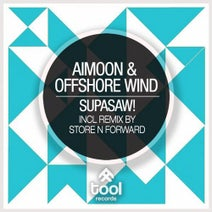 Offshore Wind, Aimoon, Store N Forward - Supasaw!