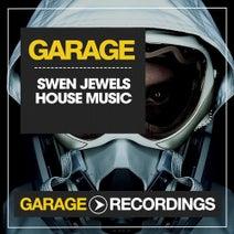 Sven Jewels - House Music