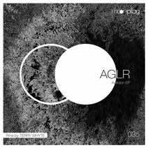 AGLR, Terry Whyte - Aversion EP