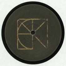 Owen Jay, Molegrip, CMNT, Cyan341 - Various Moulds: The Foundation EP