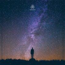 Pablo Sanchez - Nightscape EP