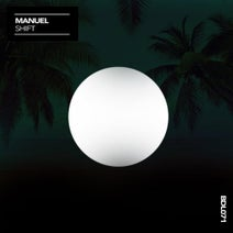 Manuel - Shift