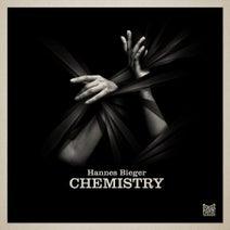 Sailor & I, Hannes Bieger - Chemistry
