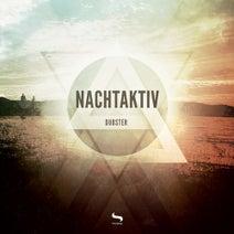 Nachtaktiv, Midnight Pulse, Mathias Makau - Dubster