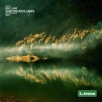 Eric Lune - Subconscious Lakes