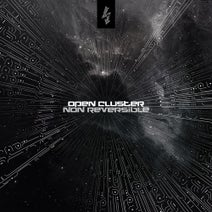 Non Reversible - Open Cluster