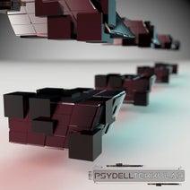 Psydell, Josh Sidell - Tekkulah