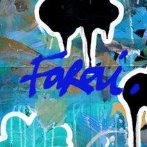 LYZZA, Farai, Curl - Rebirth Remixed