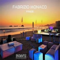 Fabrizio Monaco - Free