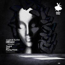 Vladimir Platine, TooL8, SLP, Flying Point - Dream