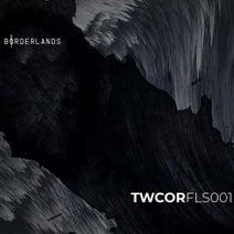 TWCOR - FLS001