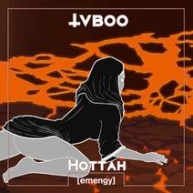 Tvboo - Hottah