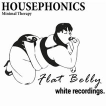 Housephonics - Minimal Theory