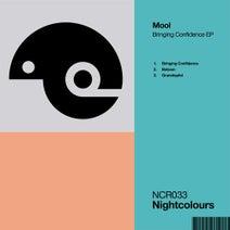 Mool - Bringing Confidence EP