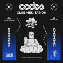 Codes - Club Meditation