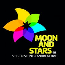 Andrea Love, Steven Stone - Moon and Stars (Extended Mix)