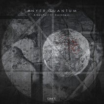 Anyer Quantum - A Box Full Of Darkness