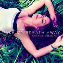 Sylvia Tosun, Bimbo Jones - Take My Breath Away - Single